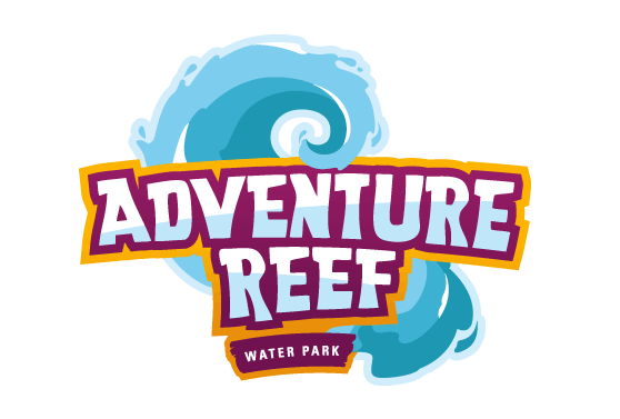 Adventure Reef Waterpark