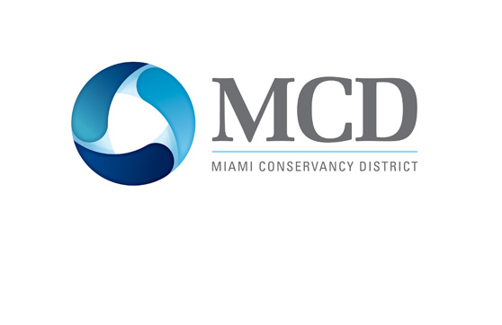 Miami Conservancy District